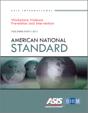 American National Standard.png