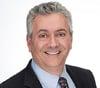Glenn Lipson, Ph.D.