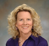 Elizabeth Roche, SPHR, SHRM-SCP