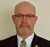 Wayne R. Spees